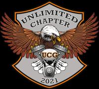 FINAL UCG-Logo 200x